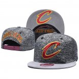 Gorra Cleveland Cavaliers 9FIFTY Snapback Gris
